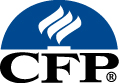 Certified Financial Planner CFP FP Canada
