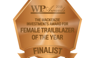 Female_Trailblazer_of_the_Year_logo_2018