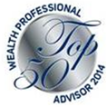 Top 50 Advisors in Canada 2014 Top Financial Planner Best Adviser