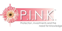 PINK Financial Planning for Women