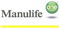 Manulife One account M1