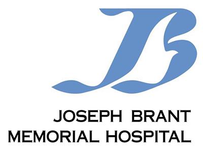 hospital-logo-img