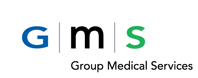 GMS Medical Insurance