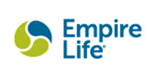 Empire Life insurance
