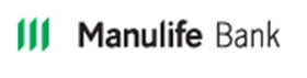Manulife Bank Manulife One