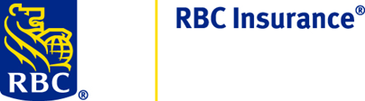 RBC Segregated funds Royal Bank Insurance