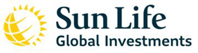 Sun Life Global Investments SLGIF