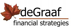 deGraaf Financial Planner